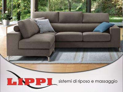 offerta divano letto promozione promozione vendita divani letto materassaio lippi roma nord