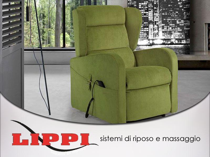 offerta vendita poltrone relax - promozione vendita poltrone reclinabili civitavecchia