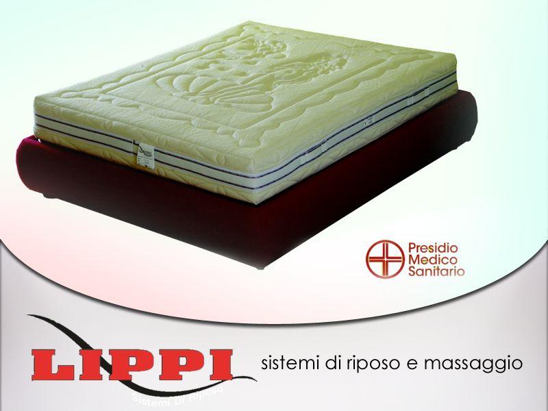 offerta vendita materassi italiani - promozione produzione materassi italiani civitavecchia