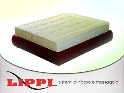 offerta vendita materassi viterbo provincia occasione materassi lattice memory su misura