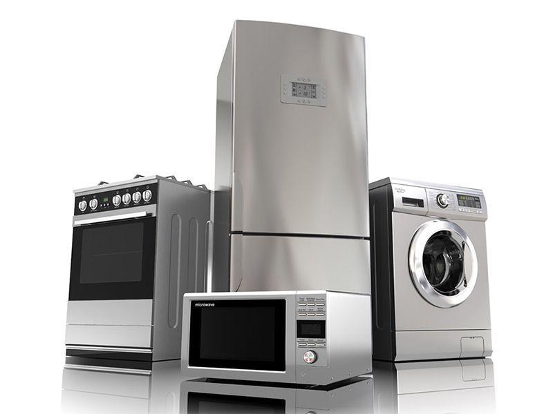 Offerta vendita forno frigorifero congelatore Promozione riparazone ricambi originali Vicenza