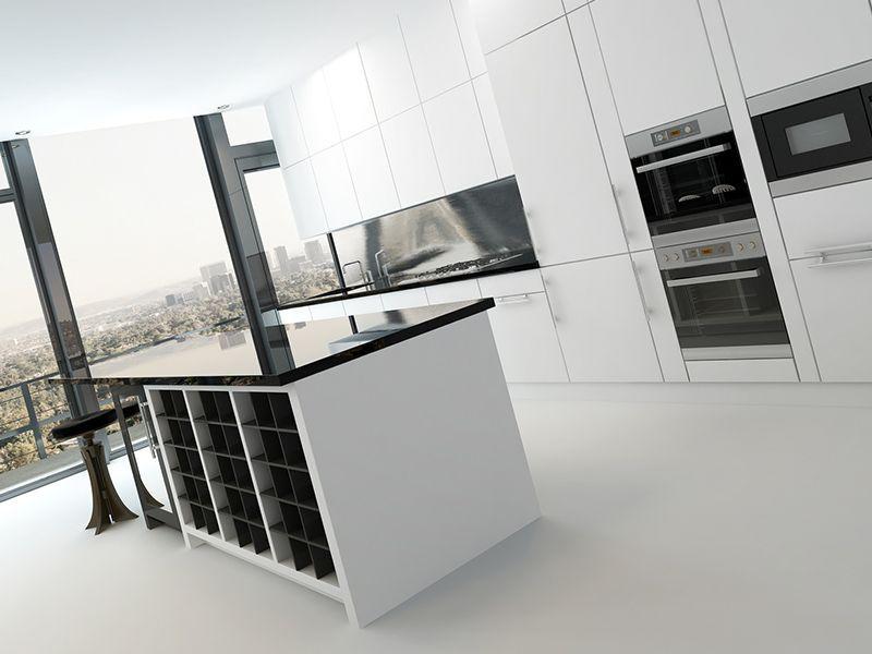Offerta vendita Eldom - Promozione elettrodomestici ricambi originali e multimarca - Vicenza