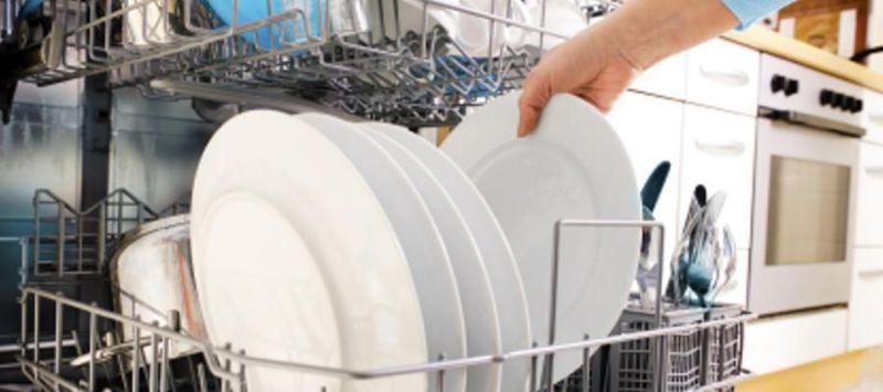 Prodotti per pulizia elettrodomestici igienizzanti per lavastoviglie Vicenza Offerta Occasione