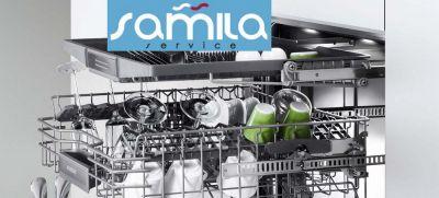 offerta igienizzanti per lavastoviglie occasione prodotti per pulizia elettrodomestici