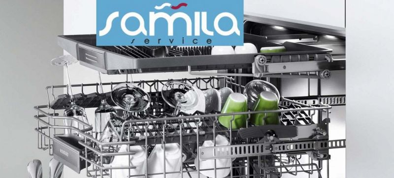 offerta igienizzanti per lavastoviglie - occasione prodotti per pulizia elettrodomestici