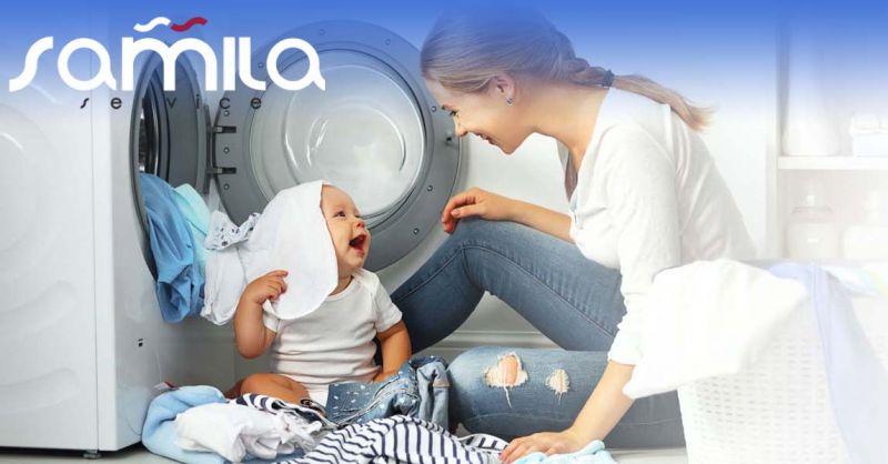 Offerta igienizzanti antibatterici per elettrodomestici Vicenza