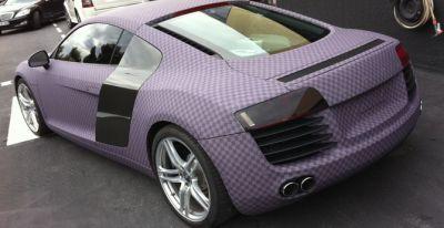 car wrapping imperiasanremo personalizzazione auto