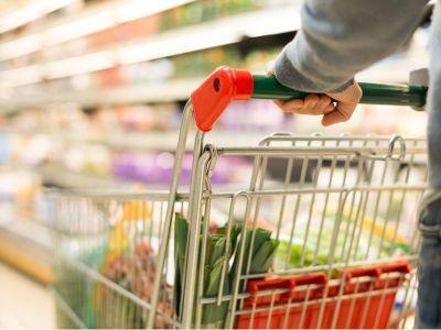 scopri le nuove offerte ai supermercati marcello