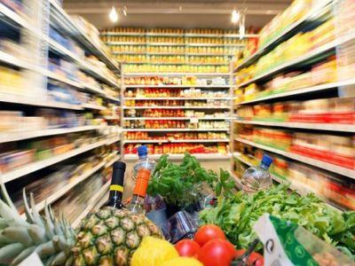al supermercati marcello trovi tantissimi prodotti scontati scopri