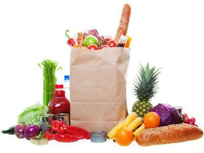 risparmia corri nei supermercati marcello