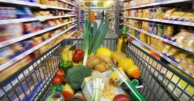 oferta supermercati marcello promozione spesa supermercati marcello olbia tempio