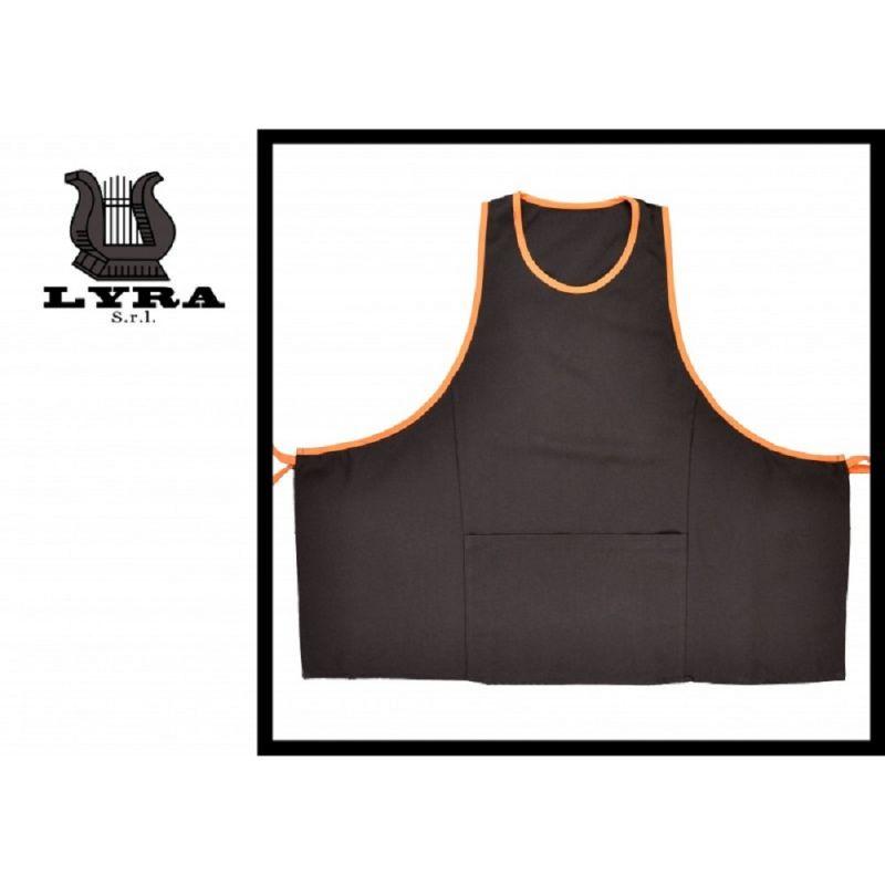 LYRA SRL promozione abbigliamento professionale - promozione grembiule da lavoro