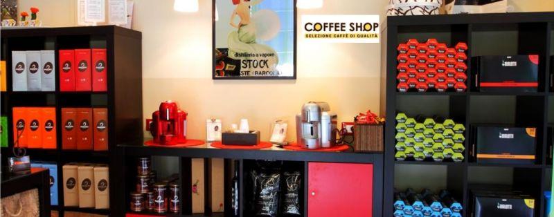 Offerta caffè Siena - Macchine da caffè Siena