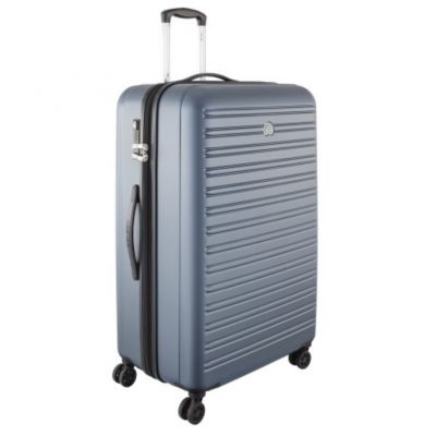 promozione trolley occasione valigia da viaggio fusi forniture