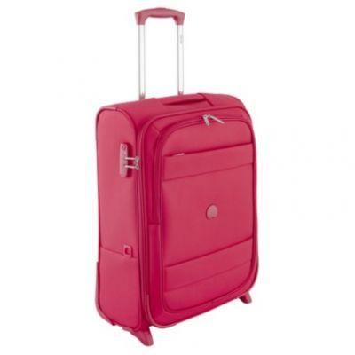 promozione trolley offerta valigia fusi forniture