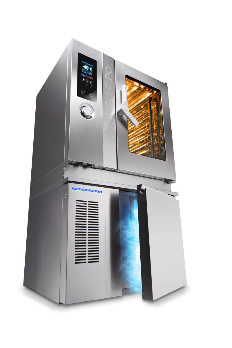 be1 abbattitore surgelatore di temperatura vicenza veneto italia offerta occasione promo