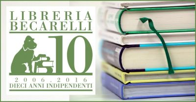 libreria becarelli offerta libreria libri di vario genere e libri scolastici a siena