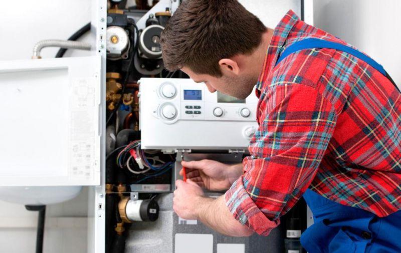 Offerta installazione unità terminali idroniche - Promozione ventilconvettori recuperatori