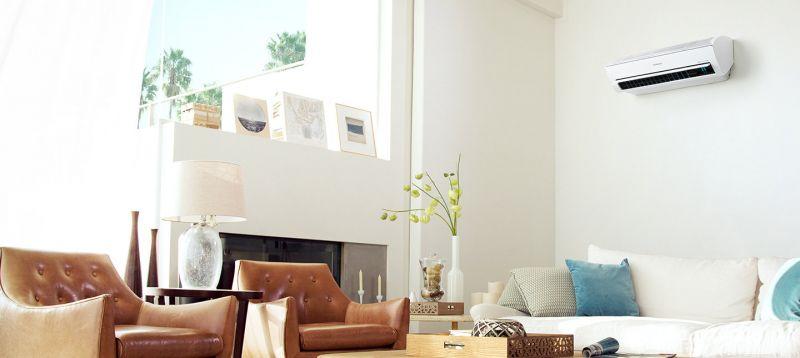 offerta Vendita installazione climatizzatore - promozione isco clima aria condizionata vicenza