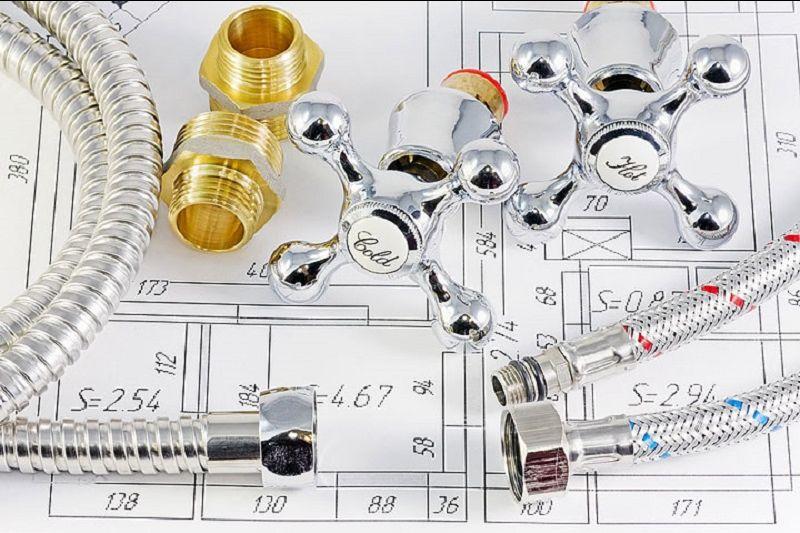 Offerta vendita installazione caldaie - occasione realizzazione riparazione impianti idraulici