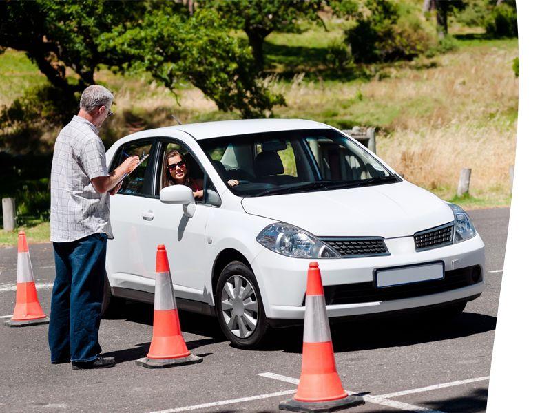 promozione autoscuola offerta scuola guida studio di consulenza automobilistica formula