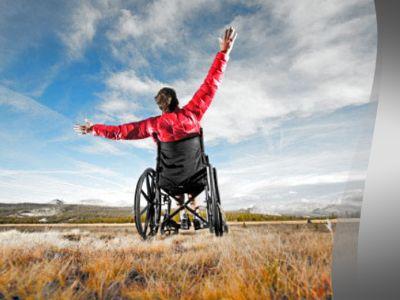 promozione corsi di guida disabili offerta guida persone sordomute formula 2000