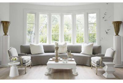 offerta progettazione arredo interni occasione arredo casa promozione oggettistica casa