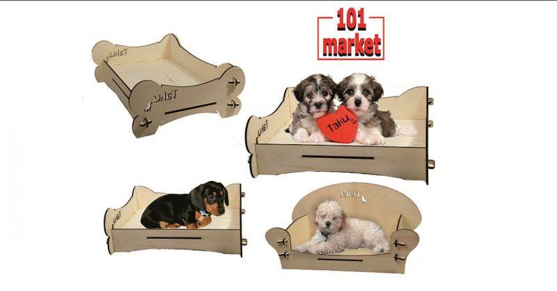 offerta vendita accessori per animali poggibonsi- occasione vendita prodotti on line animali