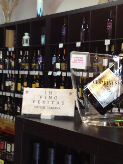 alla cantina di sergio vino al ros di ped 233 r cantina villa bianca in formato magnum 1 5lt ad un prezzo speciale scopri