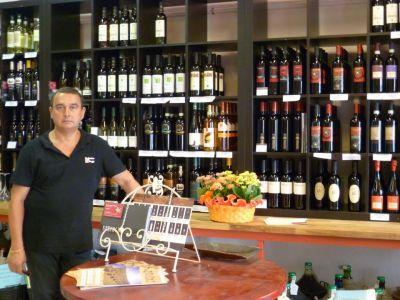 offerta vendita vino doc friuli venezia giulia occasione vendita vine e grappe trieste