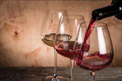 offerta vendita prosecco francia corta occasione vendita vino doc friuli venezia giulia