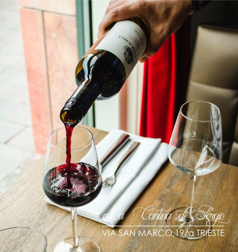 LA CANTINA DI SERGIO offerta vini in bottiglia doc – promozione cantina vino piemontese