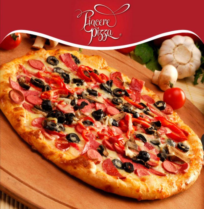 offerta magiare pizza a pordenone - occasione pizzeria pn