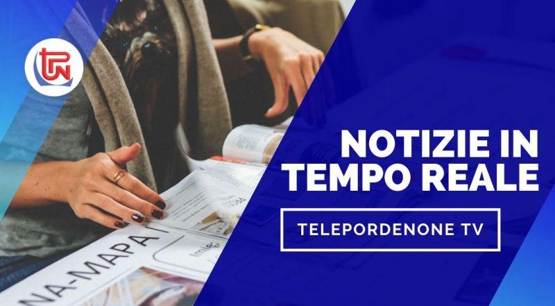 Occasione notiziario in tempo reale a Pordenone – Offerta emittente radio ufficiale a Pordenone