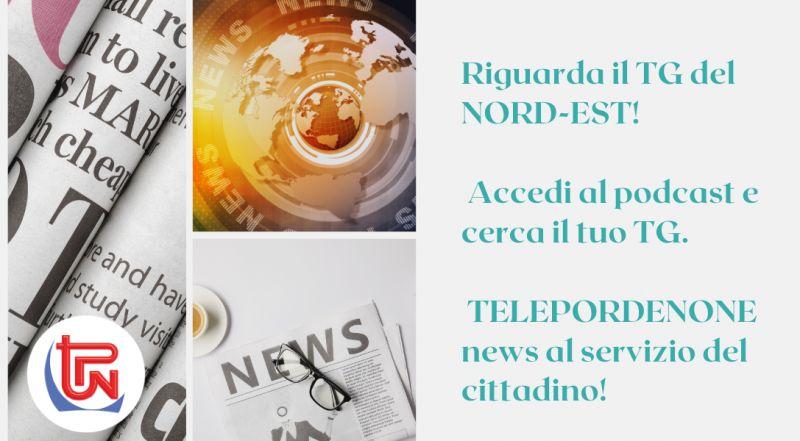 Occasione notiziario on line del veneto a Pordenone – offerta ultime news a Pordenone