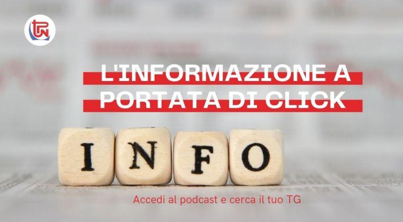 Occasione telegiornale on line a Pordenone – OFFERTA notizie in tempo reale e Pordenone