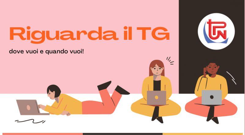 Occasione telegiornale di zona sullo smartphone a Pordenone – offerta notizie in tempo reale on line a Pordenone