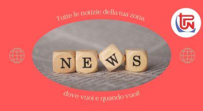 occasione notizie in tempo reale on line a pordenone offerta ultime notizie on line a pordenone