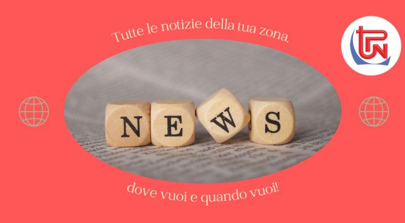 Occasione notizie in tempo reale on line a Pordenone – offerta ultime notizie on line a Pordenone