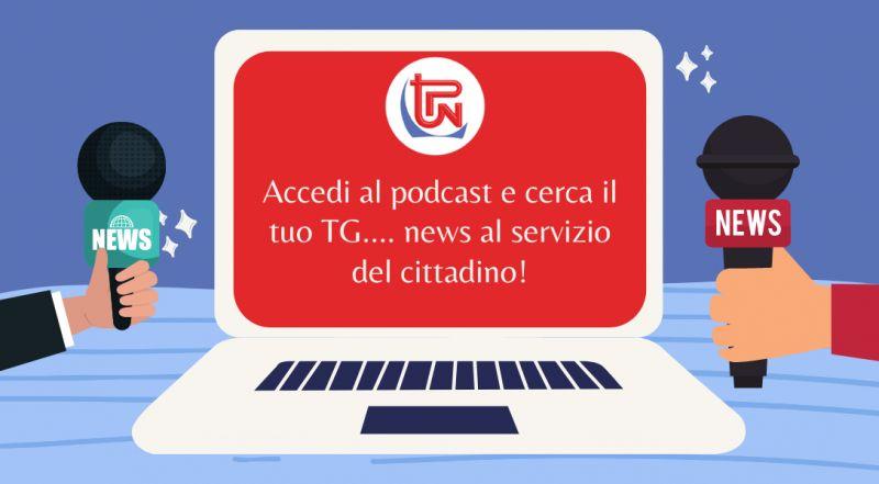 Occasione telegiornale con le ultime notizie a Pordenone – offerta ultime notizie on line a Pordenone