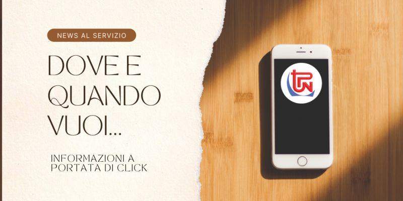 Occasione telegiornale online a Pordenone – offerta notizie in tempo reale a Pordenone