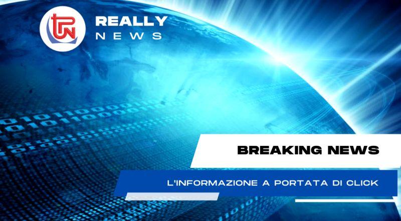 Occasione notizie in tempo reale a Pordenone – offerta notizie online a Pordenone