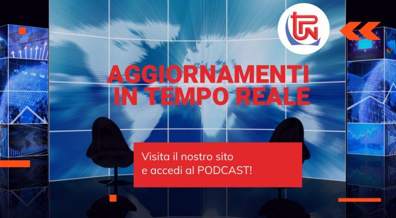 occasione notizie in tempo reale a Pordenone – offerta notizie in tempo reale on line a Pordenone
