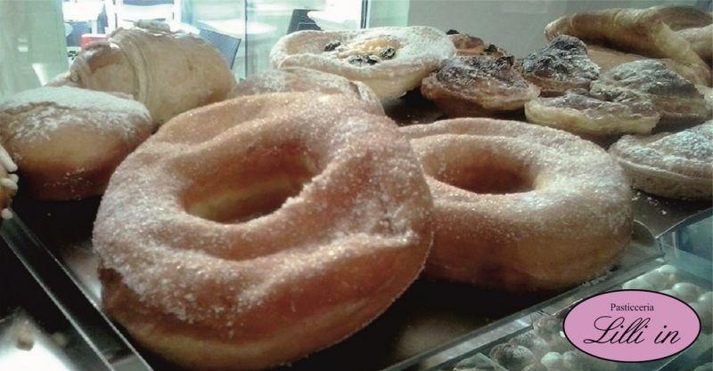 promozione colazioni e coffe break aziendali Pisa - occasione migliori bar dove fare colazione