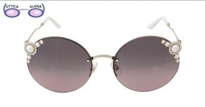 ottica battistutta elena occasione vendita outlet online occhiali da sole