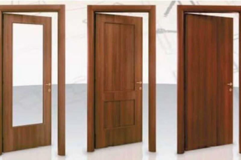 Offerta porte per interni olma serramenti a verbania sihappy - Porte da interno economiche ...