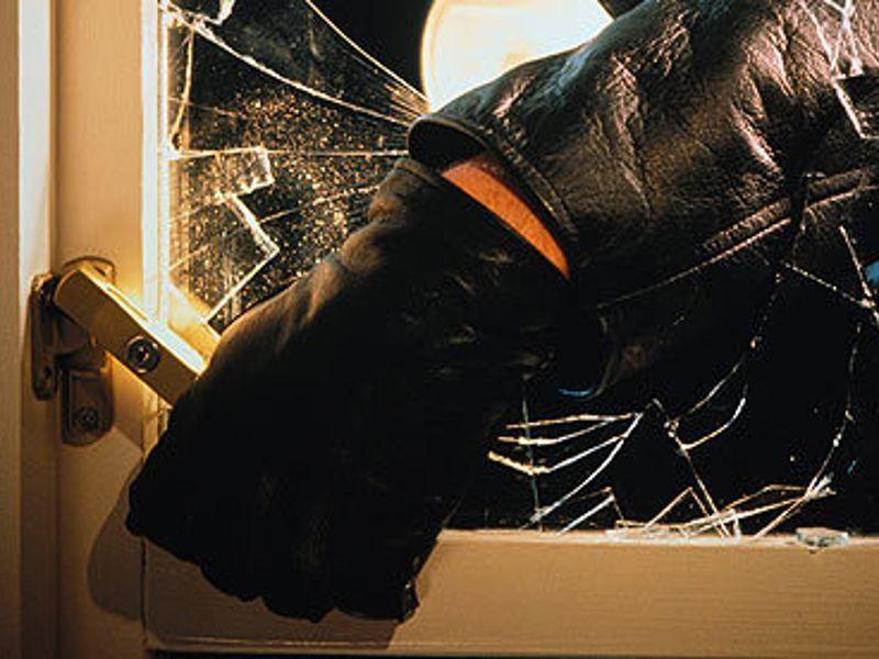 rendi sicura la tua casa con olma serramenti