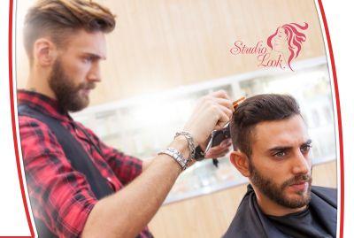 studio look corso parrucchiere torino