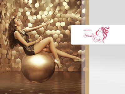 offerta metodo oro promozione silhouette perfetta studio look
