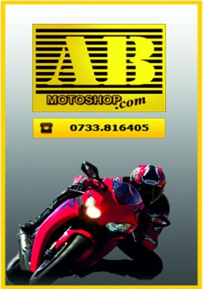 abbigliamento motocross e accessori civitanova marche